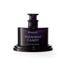 Night Veils: Midnight Candy Extrait de Parfum