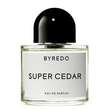 Super Cedar Eau de Parfum