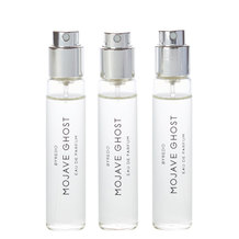 Mojave Ghost Eau de Parfum, 12ml