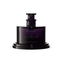 Night Veils: La Selle Extrait de Parfum
