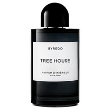 Tree House Room Spray, 250ml