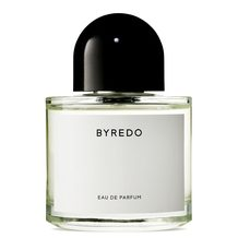 Unnamed Eau de Parfum
