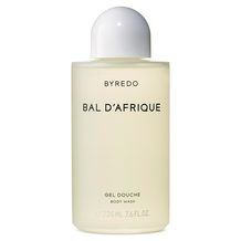 Bal d'Afrique Body Wash, 225ml