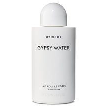 Gypsy Water Body Lotion,  225ml