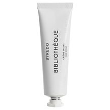 Bibliotheque Hand Cream, 30ml