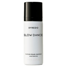 Slow Dance Hair Perfume, 75ml