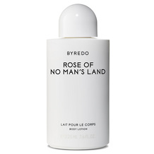 Rose Of No Man's Land Body Lotion