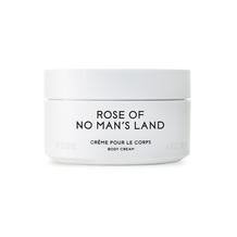 Rose Of No Man's Land Body Cream