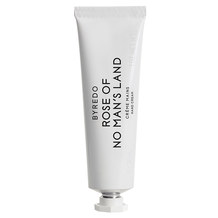 Rose Of No Man's Land Hand Cream