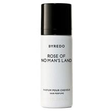 Rose Of No Man's Land Hair Perfume