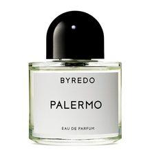 Palermo Eau de Parfum