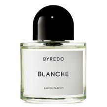 Blanche Eau de Parfum