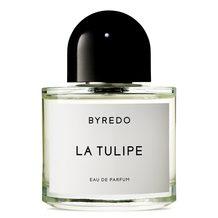 La Tulipe Eau de Parfum