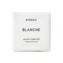 Blanche Fragranced Soap Bar, 150g