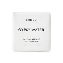 Gypsy Water Soap Bar, 150g