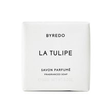 La Tulipe Soap Bar