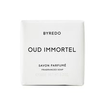 Oud Immortel Soap Bar, 150g