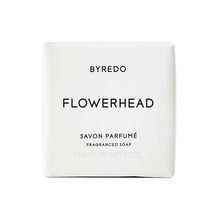 Flowerhead Soap Bar, 150g