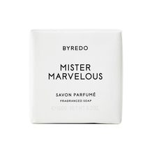 Mister Marvelous Soap Bar, 150g