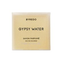Gypsy Water Cologne Soap