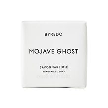 Mojave Ghost Soap Bar, 150g
