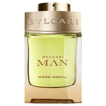 Man Wood Neroli EDP 100ml
