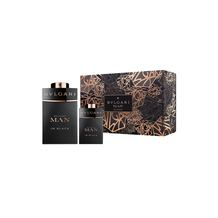 Man In Black EDP 100ML + 15ML Christmas Set
