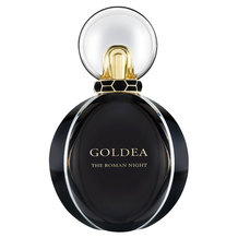 Goldea Roman Night Eau de Parfum