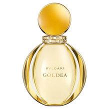 Goldea Eau de Parfum, 90ml