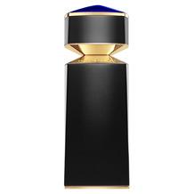 Le Gemme Men: Gyan Eau de Parfum, 100ml