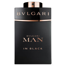 Man in Black EDP 100ML