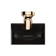 Splendida Jasmin Noir EDP 100ML