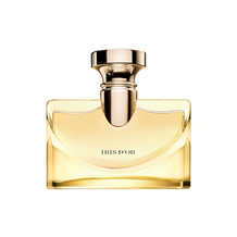 Splendida Iris D'Or EDP 100ML