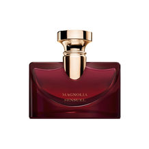 Splendida Magnolia Sensual EDP 100ML