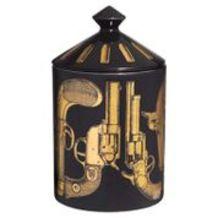 Pistole Nero Gold Candle