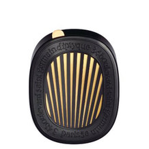 Un Air de Diptyque - Car Diffuser