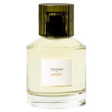 Medie Eau de Parfum, 100ml