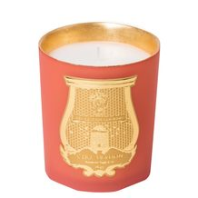Amon Scented Candle, 270G