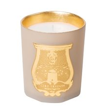 Philae Scented Candle, 270G