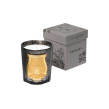 Ernesto Christmas Scented Candle, 270g