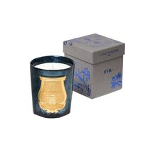 Fir Christmas Scented Candle, 270g