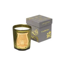 Gabriel Christmas Scented Candle, 270g
