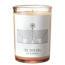 '85 Diesel