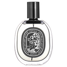 Do Son Eau de Parfum, 75ml