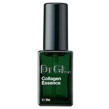 Collagen Essence, 30ml