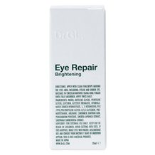 Eye Repair Brightening