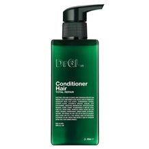 Conditioner Hair Total Repair 240ml