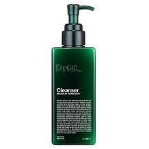 Cleanser Makeup Remover, 240ml