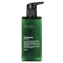 Cleanser Sensitive, 240ml