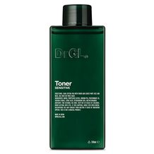 Toner Sensitive, 240ML